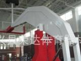 工厂直销【仿斯伯丁弹性篮球架】 优质体育比赛器材 质量保证