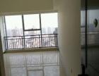 CBD爱克首府 写字楼 58平米 59号楼807房