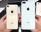 南宁分期苹果Air月供多少,iPhoneX分期网店地址