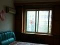 振兴 清花园 2室 2厅 73平米