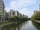 松江近G60高速附近独栋及大平层500起售独立产权50年
