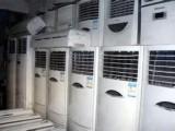 东莞旧空调高价回收,二手空调回收