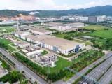 台州航拍摄影,台州720全景,VR拍摄制作公司,台州航拍公司
