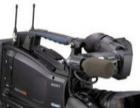 收购佳能1dx相机收购佳能5d3相机回收索尼f55摄像机