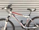 新自行车,便宜处理