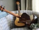 兴义学电吉他,到雅韵琴行