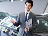 京牌指标出租,小客车指标租赁,长租,短租,代租代售