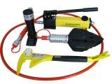 消防救援装备 消防救援 便携式防盗门破拆工具组