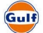 海湾(Gulf)超级速霸15W-40柴油机油4L