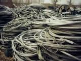 陵水廢鋁回收