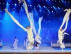 成都开业典礼-生日寿宴-节目演出-舞蹈模特礼仪乐队演出等!
