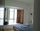 先声开发区 3室 2厅 98平米 低价出售