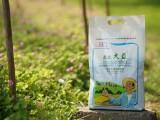 火龙果膨果期为何要用高钾水溶肥,高钾水溶肥怎么用