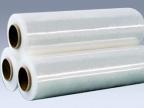 山东包装专用膜|帅丰塑料供应安全的包装膜
