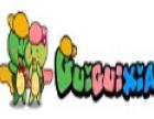 GUIGUIXIA童装 诚邀加盟