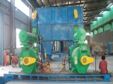 环保燃料颗粒机 木屑颗粒机 生物质颗粒成型设备