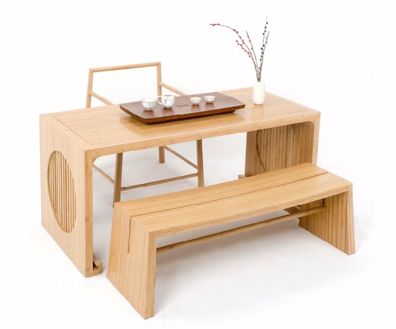 贵州 遵义 赤水中式仿古家具 仿古床 实木床双人床古典床