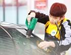 技工薪时代 武汉万通高质量培养汽车人才
