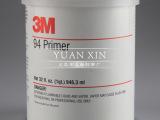 正品快速黏贴3M胶3M双面胶助粘剂  高效增粘水 济底涂剂