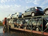 重庆物流公司 整车零担 长途搬家 大件运输