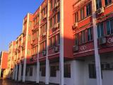 郑州房屋质量鉴定