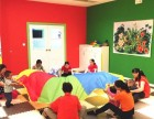 贝迪堡国际连锁早教中心加盟/美式早教婴幼儿智力开发加盟