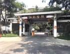 航空港不限購江南宅院 5室 3廳 268平米 帶超大花園江南宅院