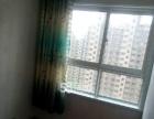 万寿花园3楼55平二室简装木地 2室1厅1卫