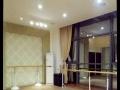 豪华舞蹈室 金洋大厦 写字楼 60平米