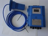 礦用超聲波液位計GUC8 超聲波物位儀 超聲波物位計廠家