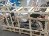 无锡打木架木箱包装-物流代打木架木箱