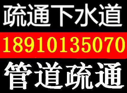 n_300e68303e00437a89b4ef3b62e4eaa2 (1)_meitu_10_meitu_12.jpg