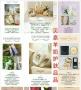 贝泉羊奶护肤品加盟 美容保健加盟 投资金额 1-5
