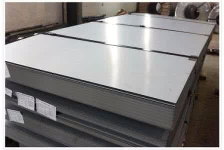 SAPH440汽车专用钢SAPH440酸洗板大众汽车钢价格