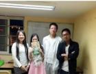 昆明佩文教育 日语培训 日语学习班 日本旅游