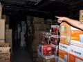 门面仓库15平 高新区实验小学经营存货均可300元