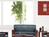 武汉三镇高价回收双人床、衣柜、高低床、办公桌椅