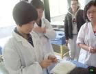 湖南最好中医针灸培训正规中医药大学开班