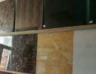 小孟瓷砖批发优惠