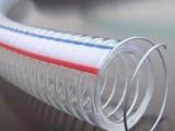 PVC钢丝管的主要用途临沂兴杰塑业牛筋管