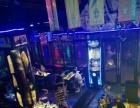 琅东山语城旁200平主题酒吧转让