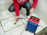 张家口下水道疏通清理化粪池公司电话