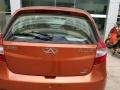 奇瑞 风云2两厢 2010款 1.5 手动 两厢豪华型换车便宜卖