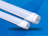 【经济型】18W日光管T8椭圆型灯管 日光灯 led日光灯日光灯