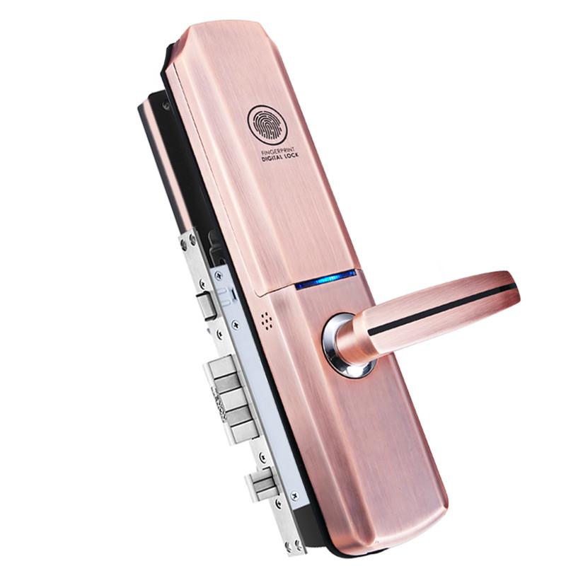 厦门市林师傅110公安备案-开锁-换锁-修锁-指纹锁安装维修