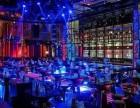 湖南正致教育UI设计:视觉和氛围,酒吧设计中不可缺少的环节