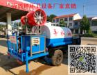 桂林五立方吸粪车配置图片?