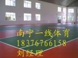 灌阳县丙烯酸篮球场公司,球场地坪漆
