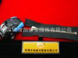 现货拉链批发  欧款金属牙拉链  专业品质 欢迎来样加工订制