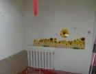 个人租房华侨村名人公寓海口花园北方市场附近 石墙插间